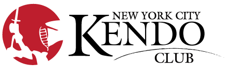New York City Kendo Club