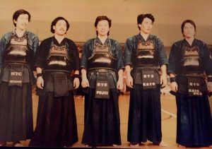 kendo-kataoka-group-photo-1976